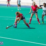 Hockey Bermuda, February 18 2018-0774