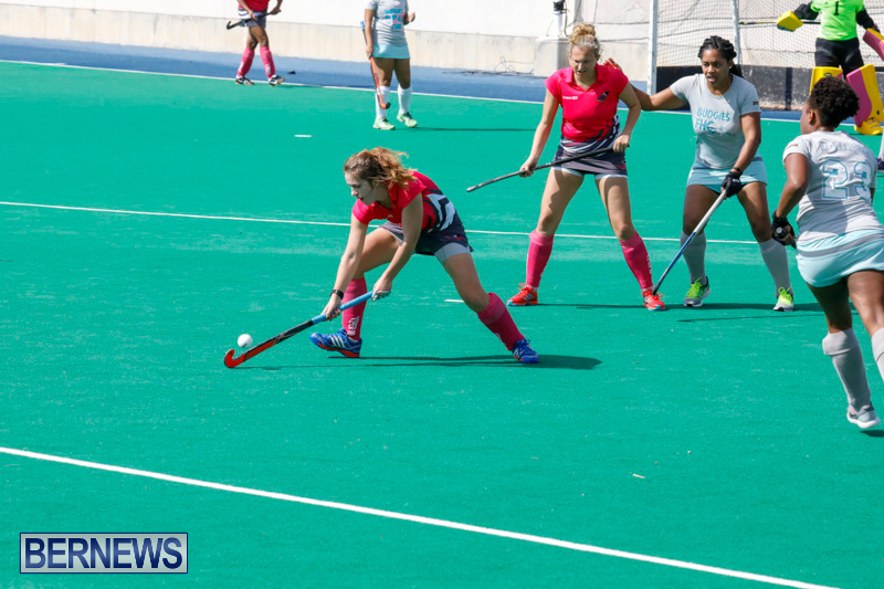 Hockey-Bermuda-February-18-2018-0774