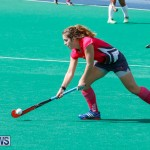 Hockey Bermuda, February 18 2018-0775