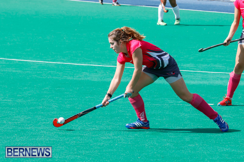 Hockey-Bermuda-February-18-2018-0775