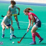 Hockey Bermuda, February 18 2018-0777