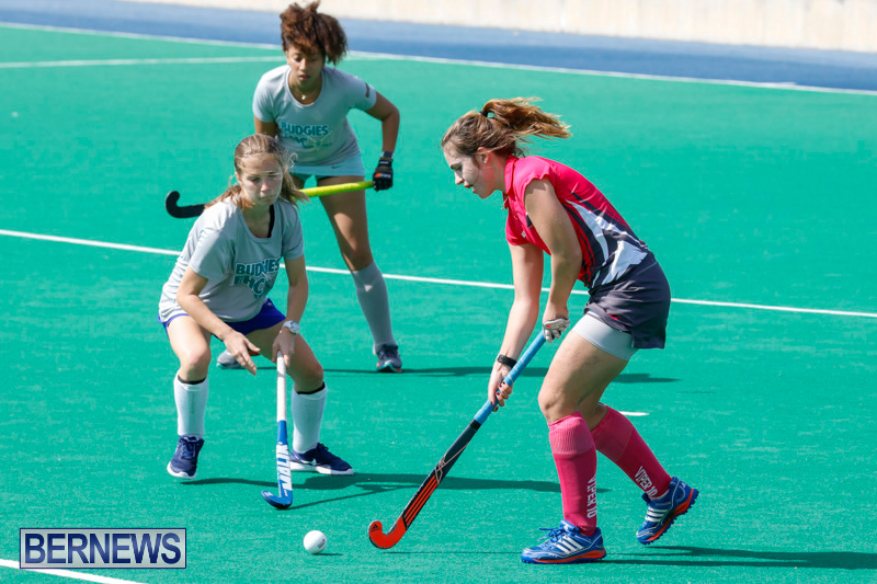 Hockey-Bermuda-February-18-2018-0777