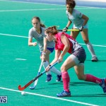 Hockey Bermuda, February 18 2018-0778