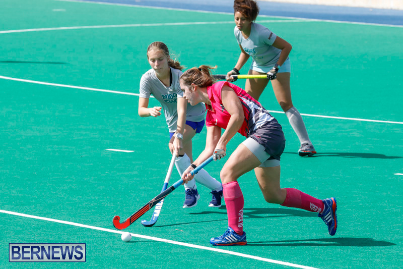 Hockey-Bermuda-February-18-2018-0778