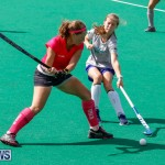 Hockey Bermuda, February 18 2018-0784