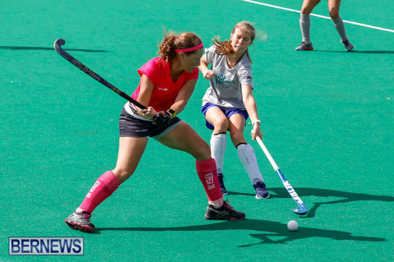 Hockey-Bermuda-February-18-2018-0784