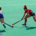 Hockey Bermuda, February 18 2018-0801