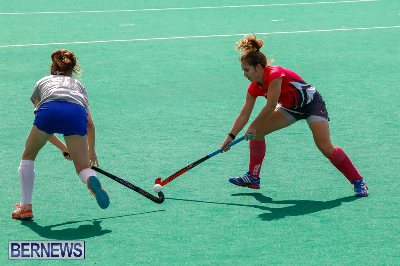 Hockey-Bermuda-February-18-2018-0801