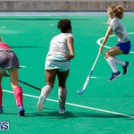 Hockey Bermuda, February 18 2018-0825