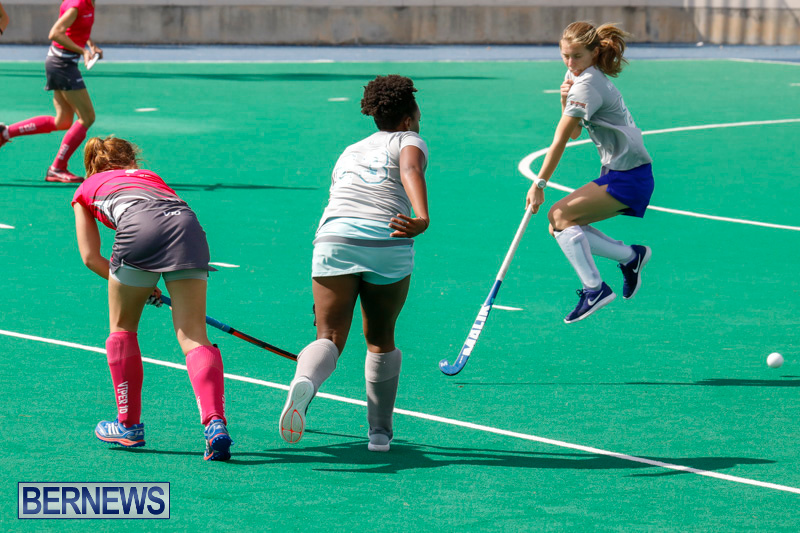 Hockey-Bermuda-February-18-2018-0825