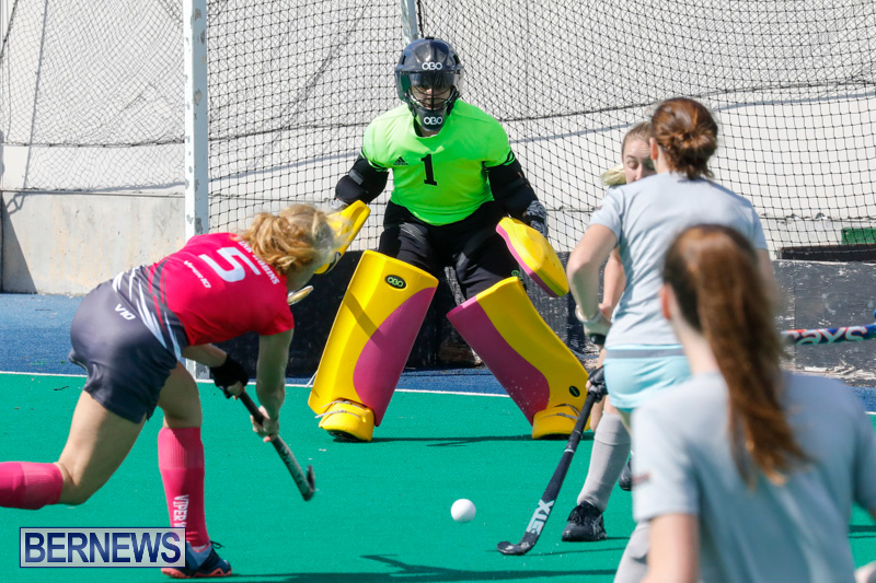 Hockey-Bermuda-February-18-2018-0829