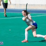 Hockey Bermuda, February 18 2018-0841