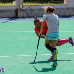 Hockey Bermuda, February 18 2018-0844