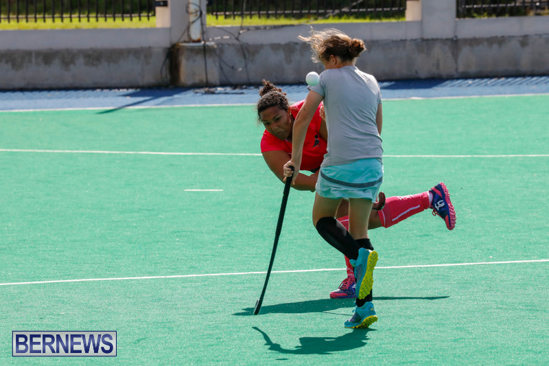 Hockey-Bermuda-February-18-2018-0844