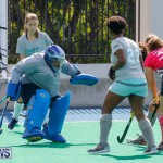 Hockey Bermuda, February 18 2018-0870