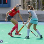 Hockey Bermuda, February 18 2018-0875