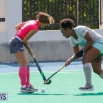 Hockey Bermuda, February 18 2018-0877