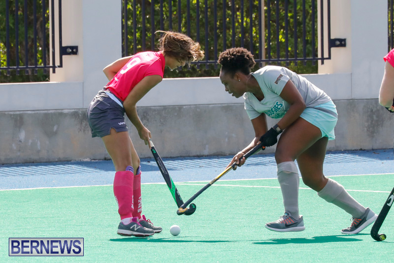Hockey-Bermuda-February-18-2018-0877