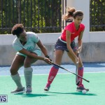 Hockey Bermuda, February 18 2018-0882