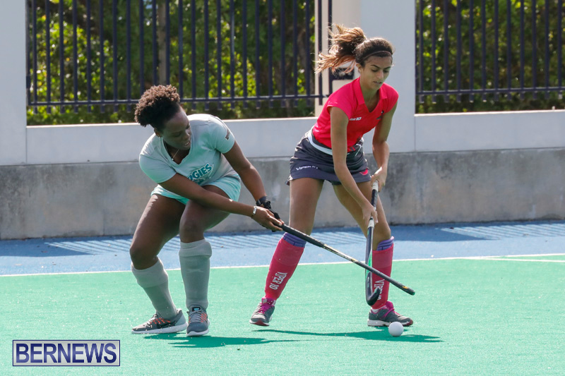 Hockey-Bermuda-February-18-2018-0882