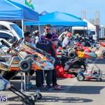 Karting Bermuda, February 11 2018-8759