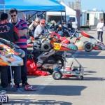 Karting Bermuda, February 11 2018-8760