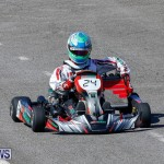 Karting Bermuda, February 11 2018-8765