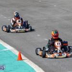 Karting Bermuda, February 11 2018-8770