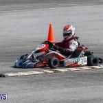 Karting Bermuda, February 11 2018-8780