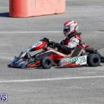 Karting Bermuda, February 11 2018-8783