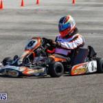 Karting Bermuda, February 11 2018-8816