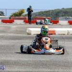 Karting Bermuda, February 11 2018-8818