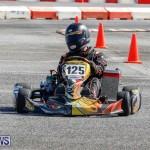Karting Bermuda, February 11 2018-8826