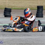 Karting Bermuda, February 11 2018-8845