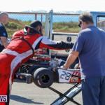Karting Bermuda, February 11 2018-8887