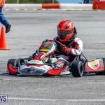 Karting Bermuda, February 11 2018-8896