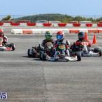 Karting Bermuda, February 11 2018-8910