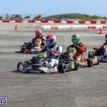 Karting Bermuda, February 11 2018-8913