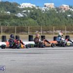 Karting Bermuda, February 11 2018-8921