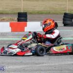 Karting Bermuda, February 11 2018-8932