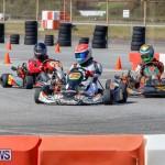 Karting Bermuda, February 11 2018-8936