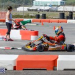 Karting Bermuda, February 11 2018-8940