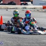 Karting Bermuda, February 11 2018-8953