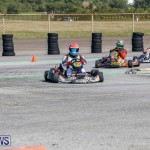 Karting Bermuda, February 11 2018-8967
