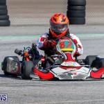 Karting Bermuda, February 11 2018-8975