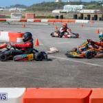 Karting Bermuda, February 11 2018-8986
