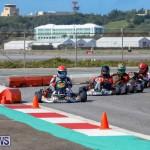 Karting Bermuda, February 11 2018-9010