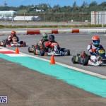 Karting Bermuda, February 11 2018-9015