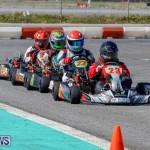 Karting Bermuda, February 11 2018-9030