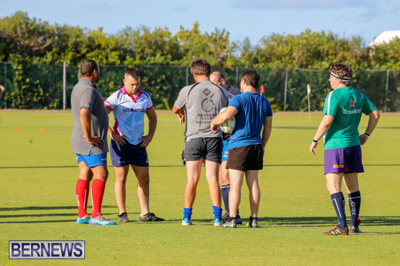 Mens-Rugby-Squad-Play-Queens-University-Bermuda-February-24-2018-3364